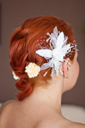 hairstyle-decoration-hair-wedding-large